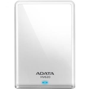 ADATA DashDrive HV620 External Hard Drive 3TB